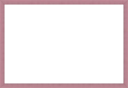 bilderrahmen 91 5 x 61 0 cm pink. Black Bedroom Furniture Sets. Home Design Ideas